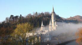 Un nouveau souffle pour Lourdes