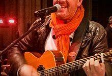 Comines invite le chanteur chrétien Hugues Fantino