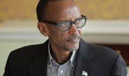 Le président rwandais Paul Kagame pour la première fois au Vatican