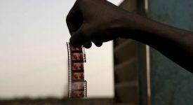 Afrique: Le patrimoine cinéma en voie de restauration