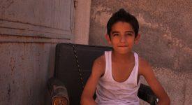 6 ans de conflit en Syrie