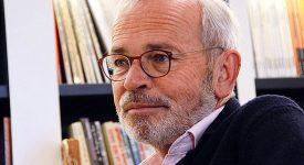 André Querton – «De quoi sont faites nos vies ?»
