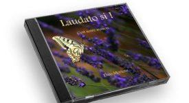 Theo Mertens sort un nouveau CD intitulé «Laudato si!»