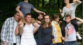 Namur – Des kots chrétiens pour jeunes universitaires
