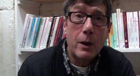 France : Le théologien Christian Delahaye fustige certains évêques