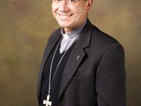 Démission de l'évêque français d'Aire et Dax