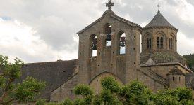 France : l'électorat catholique désabusé