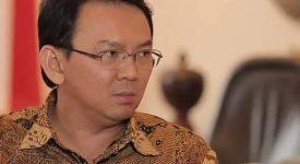 Le gouverneur sortant chrétien de Djakarta condamné pour blasphème