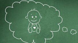 Weekend à la Pairelle: «Lorsque l'enfant ne paraît pas»