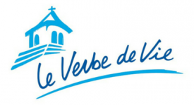 La communauté du Verbe de Vie quitte Fichermont