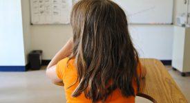 Mention insuffisante pour les garderies scolaires