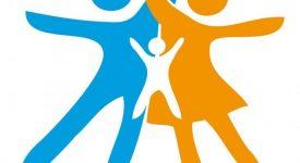 Offre d'emploi à la pastorale des «Couples et familles»