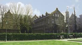 L'Institut d'Etudes Théologiques de Bruxelles repense son avenir
