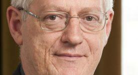 L'évêque auxiliaire Mgr Leon Lemmens est décédé