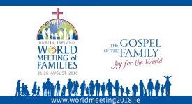 Les élections britanniques pourraient contrarier un voyage du pape en Irlande