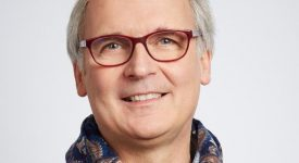 AUDIO – En débat : André du Bus