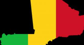 Mali – Deux attaques visant des touristes