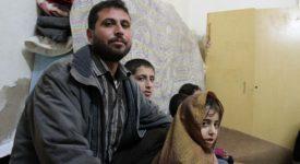 Décryptages: Citoyens et communautés religieuses se mobilisent pour accueillir les réfugiés