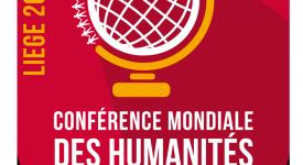 Mgr Francesco Follo et l'Unesco à Liège le 6 août 2017