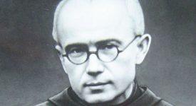 Un Motu Proprio du pape reconnaît 'l'offrande de la vie' comme voie de sainteté