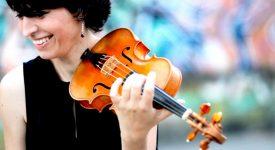 Tournai : Musiques à la Cathédrale