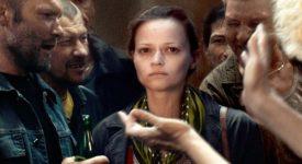 Cinéma : Le rude itinéraire d'une femme russe !