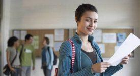 Bourses d'études : la Ligue des familles s'inquiète du retard