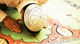 Spiritualités comparées (2/6) – L'islam du cœur