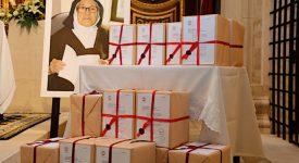 """Fatima: bientôt la """"reconnaissance due"""" à sœur Lucie"""