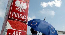 Crise politique en Pologne : l'Eglise prend ses distances avec le pouvoir