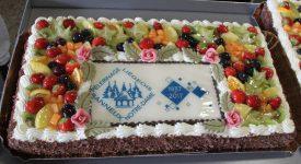 Double anniversaire pour le pèlerinage liégeois à Banneux