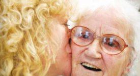 Journée mondiale d'Alzheimer