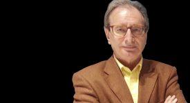 Jean-Luc Marion – De l'utilité des chrétiens