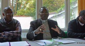 RD Congo: le plaidoyer des évêques catholiques