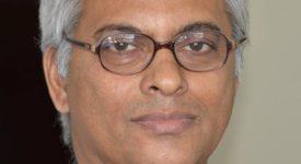 Yémen : le père Tom Uzhunnalil libéré