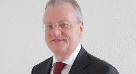 AUDIO – En débat: Frank De Coninck, président de Caritas Internationalis Belgium