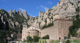 Catalogne : l'âme indépendantiste de l'Eglise