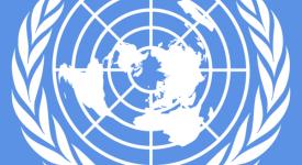 Saint-Siège à l'ONU: des femmes impliquées dans la paix