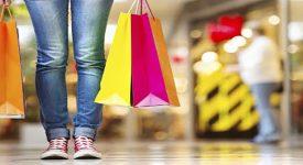 Slow fashion: une virée shopping pas comme les autres