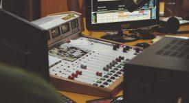 Bruxelles: Radio Spes va cesser d'émettre