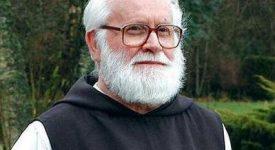 Conférence à Battice: Préparer Noël avec Dom Armand Veilleux