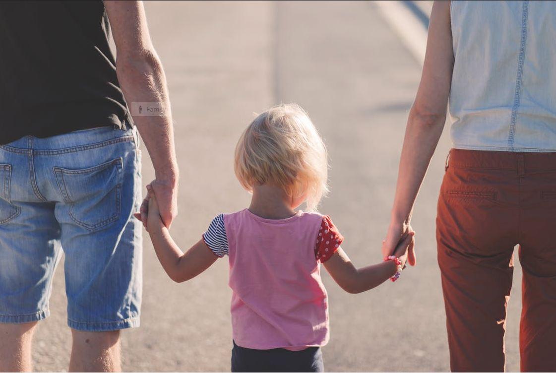 """""""L'amour familial"""", thème de Rencontre mondiale des Familles en 2021"""