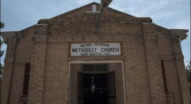 Pakistan: les chrétiens à nouveau visés par un attentat terroriste