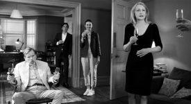 Cinéma : Petit massacre entre amis