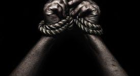 Un marché aux esclaves en Libye: une pratique qui n'en finit pas de renaître