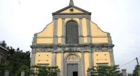 Tournai : le synode des Familles se poursuit