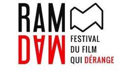 Bilan très positif pour le «Tournai Ramdam Festival»