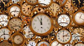 Bioéthique : quatre soirées pour repenser le temps