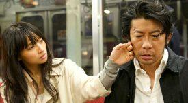 Cinéma : Poésie japonaise chez les malvoyants
