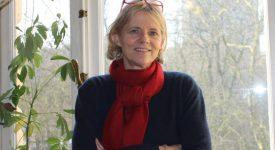Florence Aubenas : Les multiples facettes du journalisme